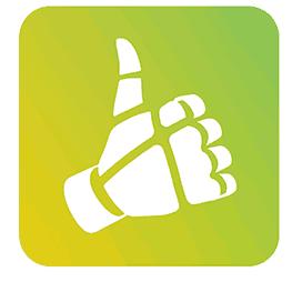 thumb labs badge