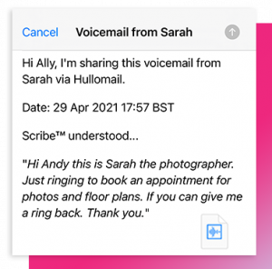 visual-voicemail-hullomail-copy-to-email
