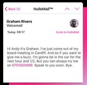visual-voicemail-hullomail-transcription