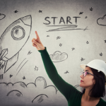 tips to start business anothernumber