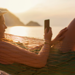 virtual phone number saves roaming charges